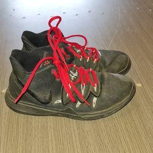 Nike shoes us 7Y uk 6 europe 40